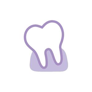 歯ぐきが腫れている・グラグラする(歯周病治療)