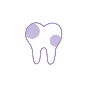虫歯になりたくない(予防歯科)