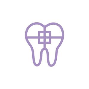 歯並びを直したい(矯正歯科)