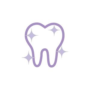 銀歯を白いものにしたい(審美歯科)